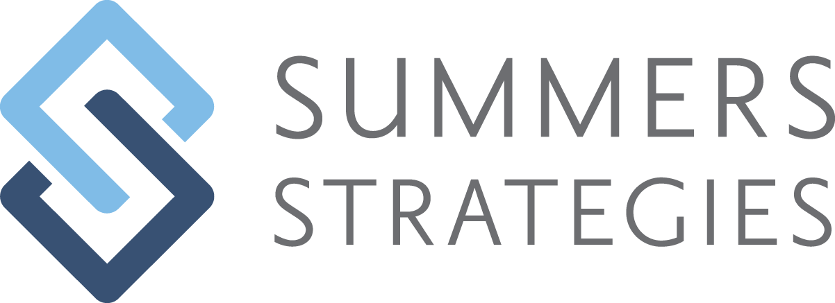SUMMERSSTRATEGIESLOGO_FINAL_STACKED.png