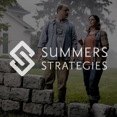 Summers Strategies ./