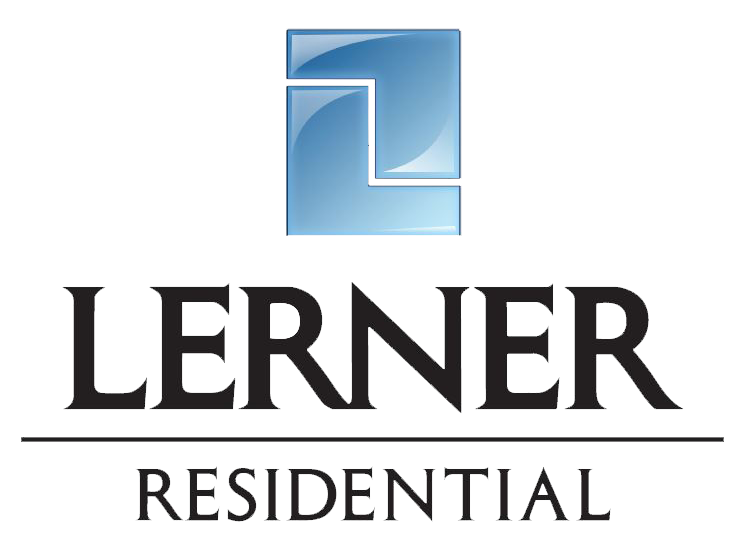 Lerner Residential Color.png