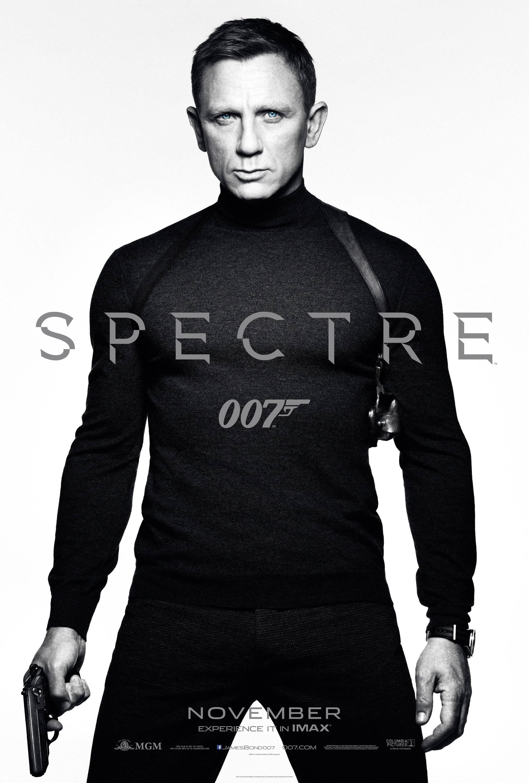 spectre-poster-black-white.jpg