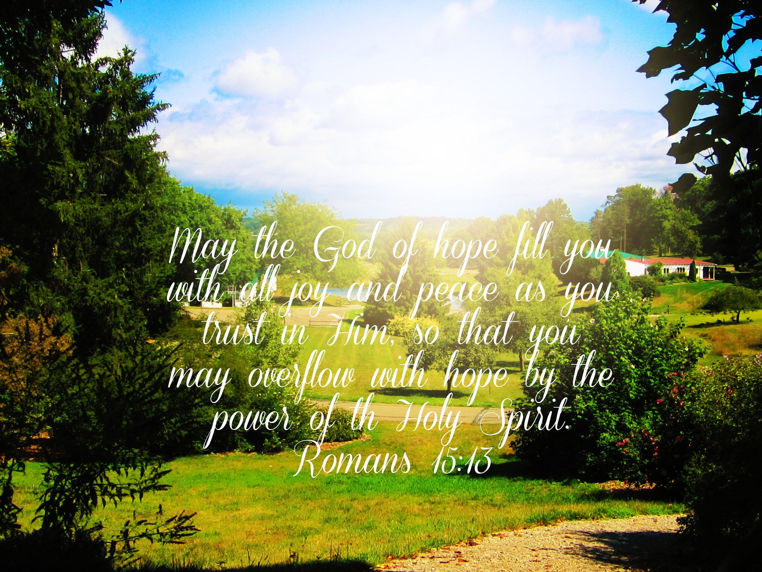 Romans verse .jpg