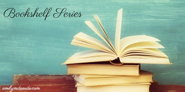 bookshelf series tag.jpg