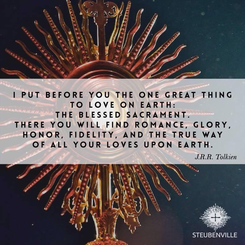 tolkien eucharist.jpg