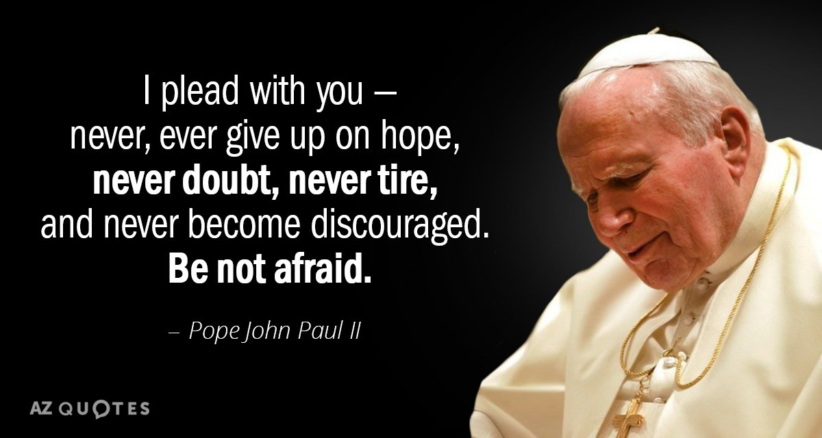 john paul quote four.jpg