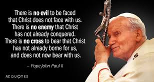 john paul quote 5.jpeg