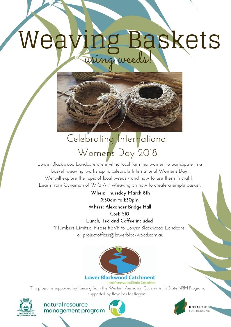 Weaving Baskets March 8.jpg