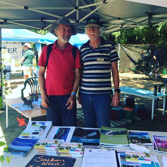 Beautiful day at the Augusta River Festival on Sunday .. so much interest in the Hardly Inlet & landcare, great to see that so many care about our unique & special Lower Blackwood catchment! #augustariverfestival#southwestaustralia#margaretrivertourism#anotherdayinwa