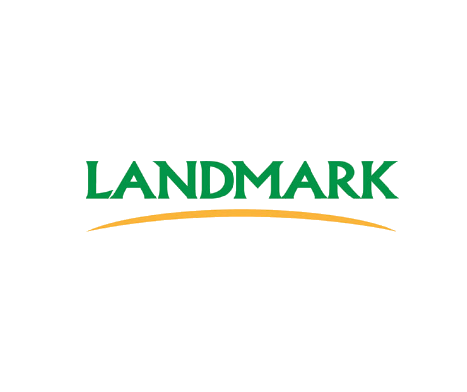 Landmarklogotransparent.png