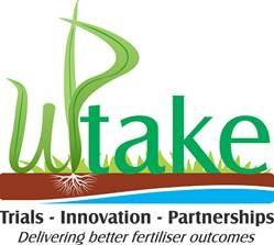Uptake Logo.jpg