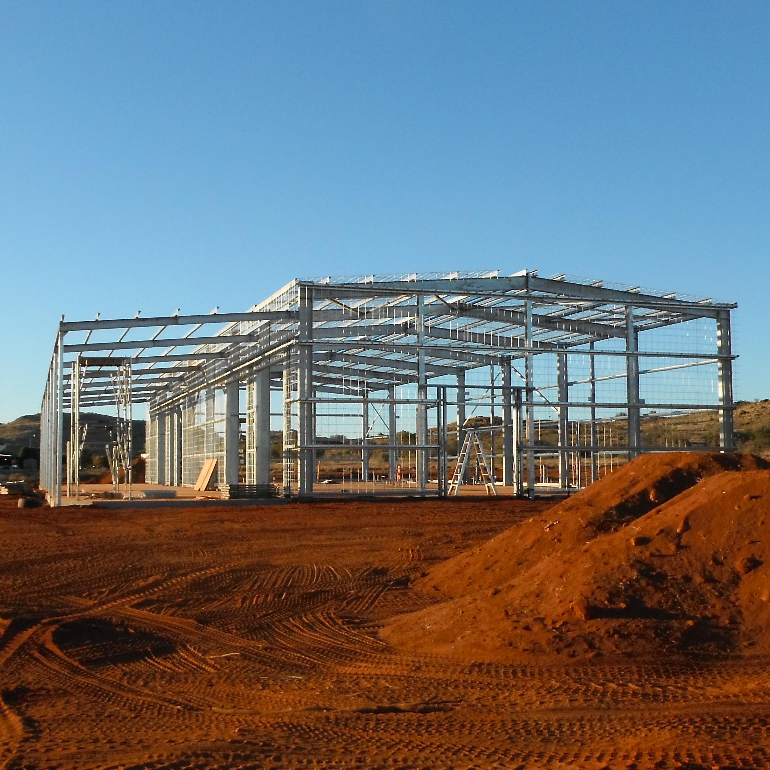 structural-sheds-3.jpg