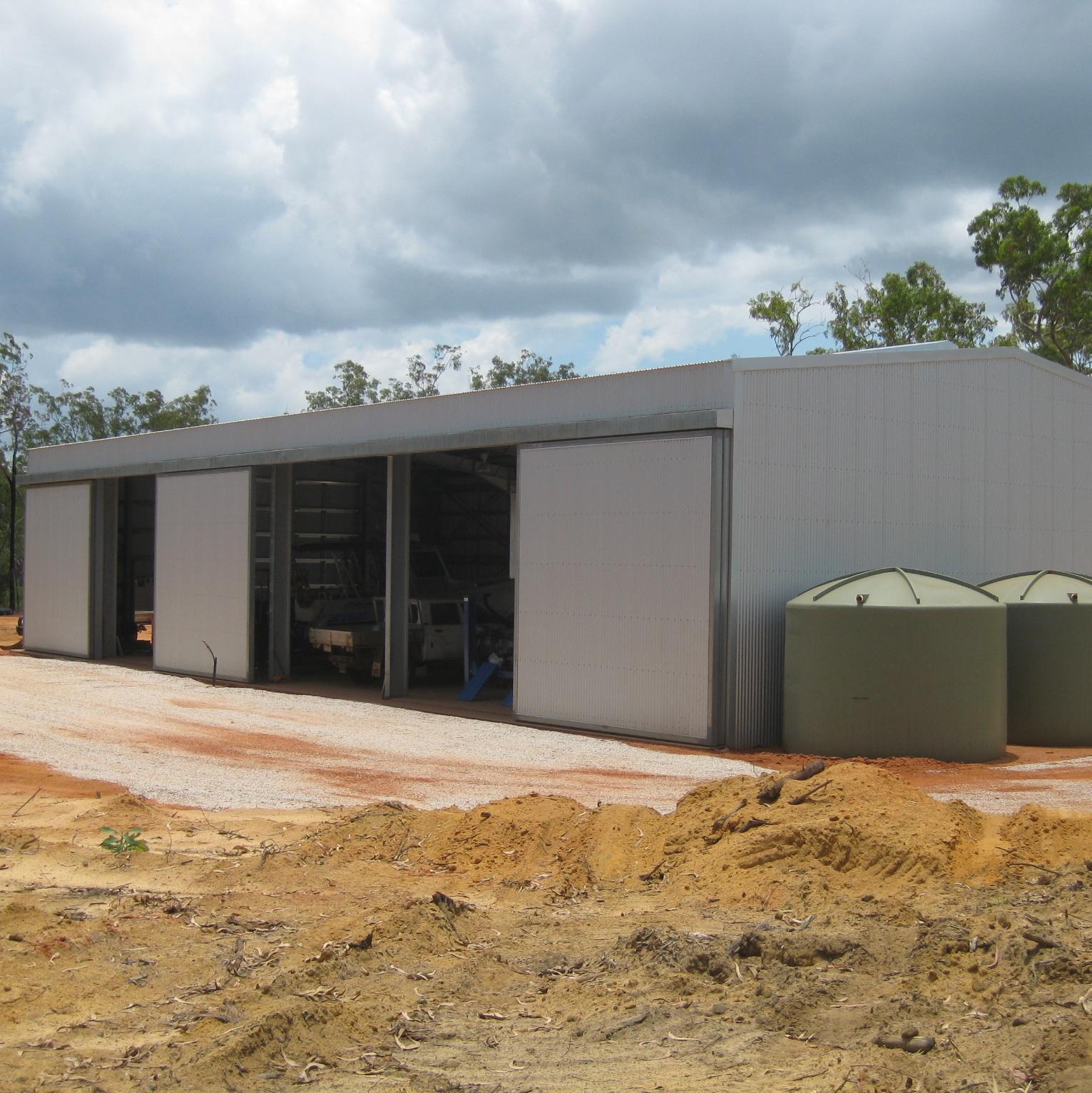 structural-sheds-1628EEFB1DA3C.jpg