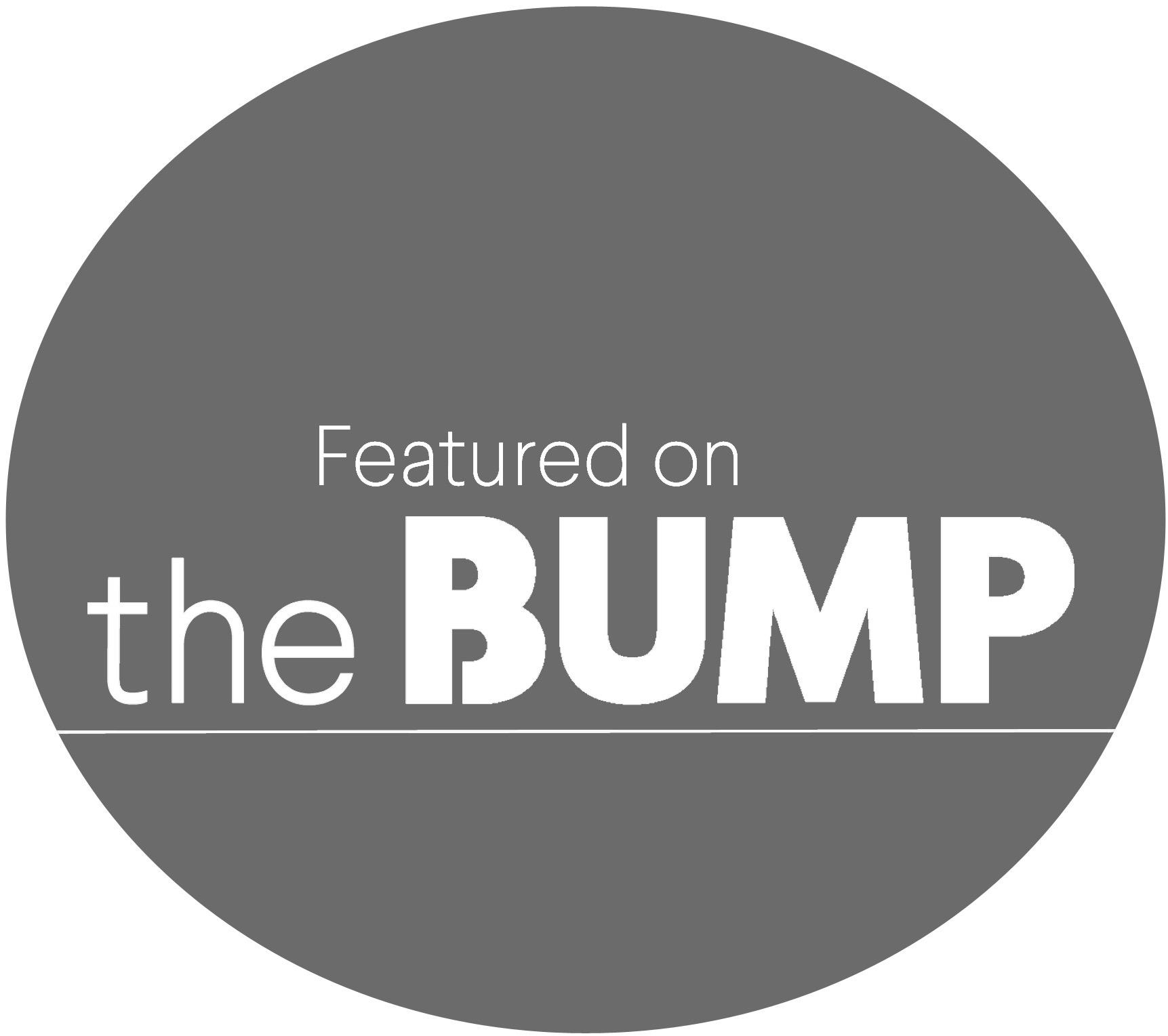 bump-featured-badge 2.jpg