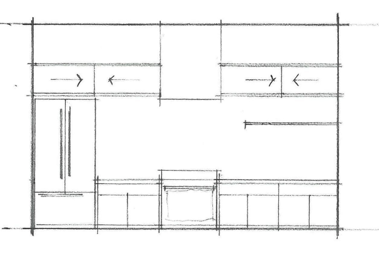 Kitchen - Elevations.jpg