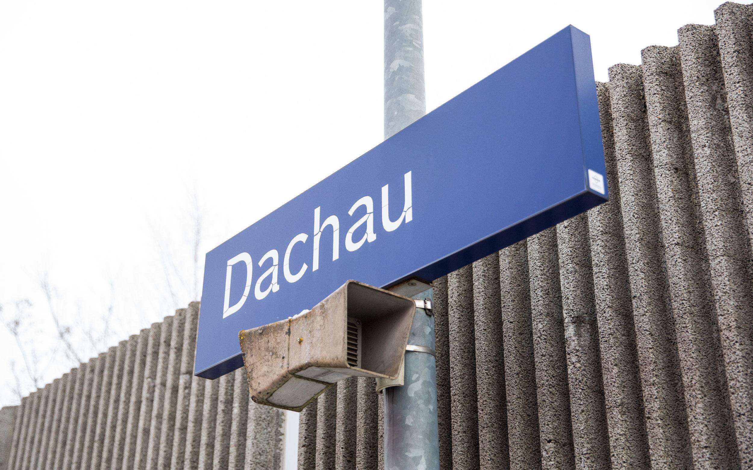 Dachau-1.jpg