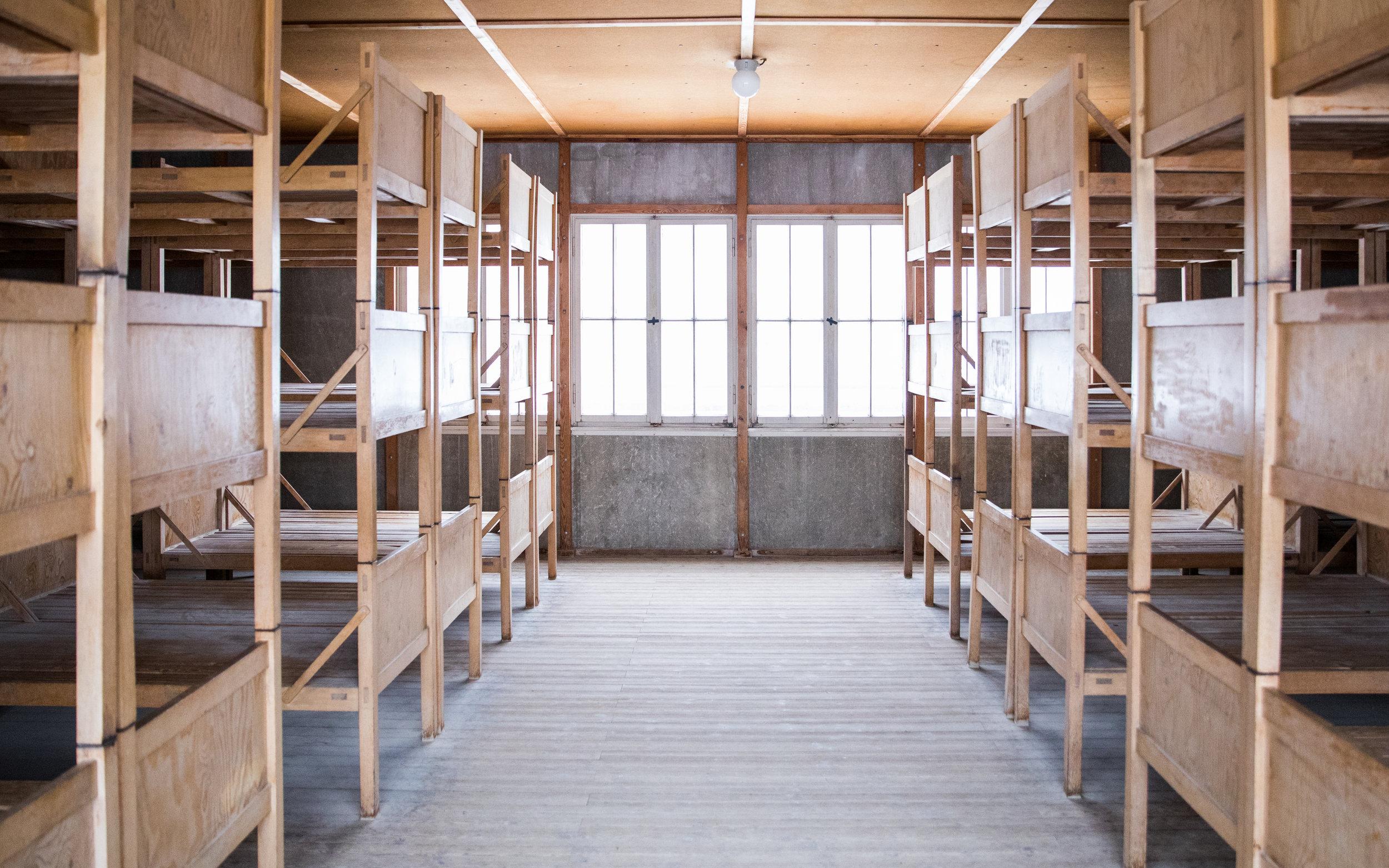Dachau-11.jpg