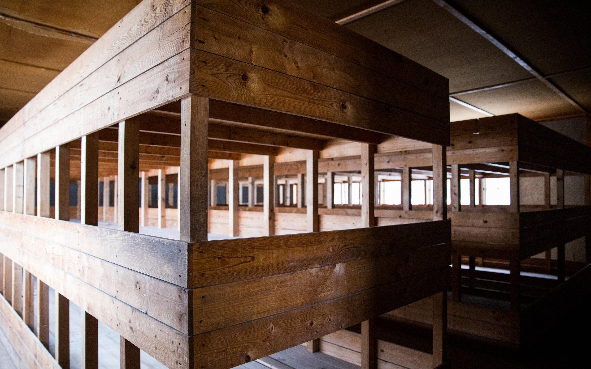 Dachau-10.jpg
