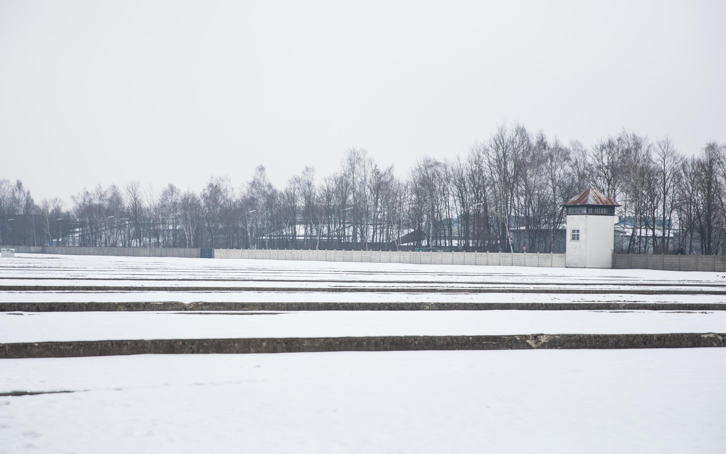 Dachau-14.jpg