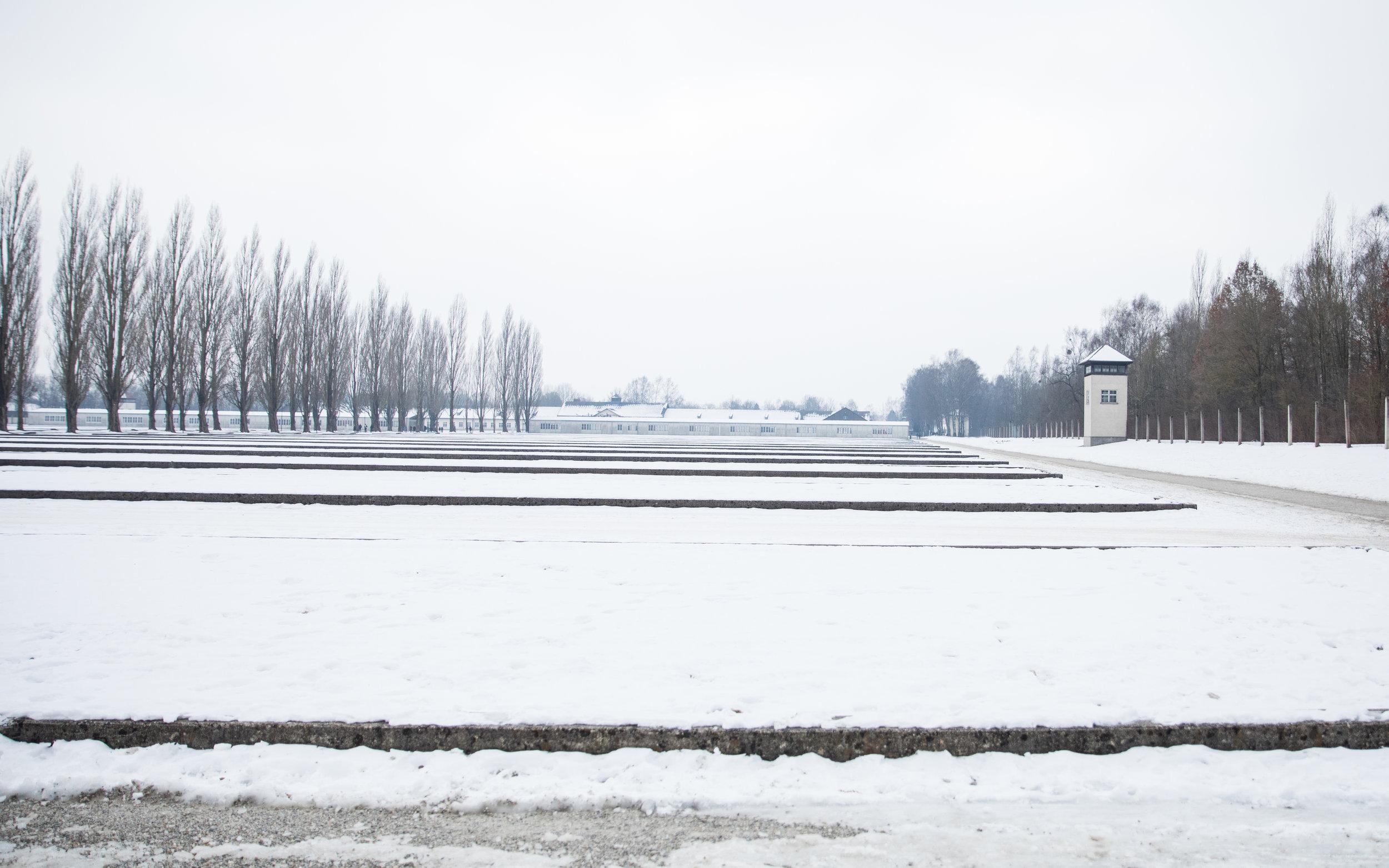 Dachau-15.jpg
