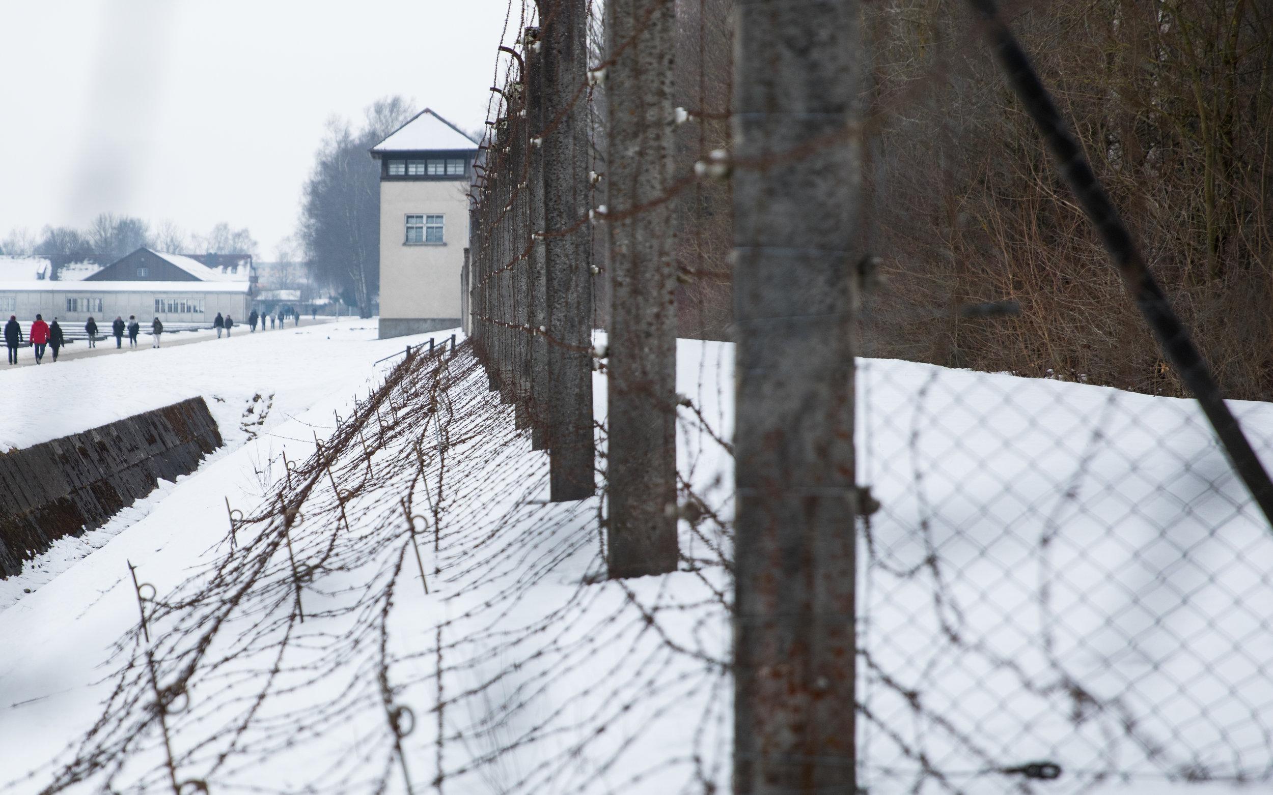 Dachau-17.jpg