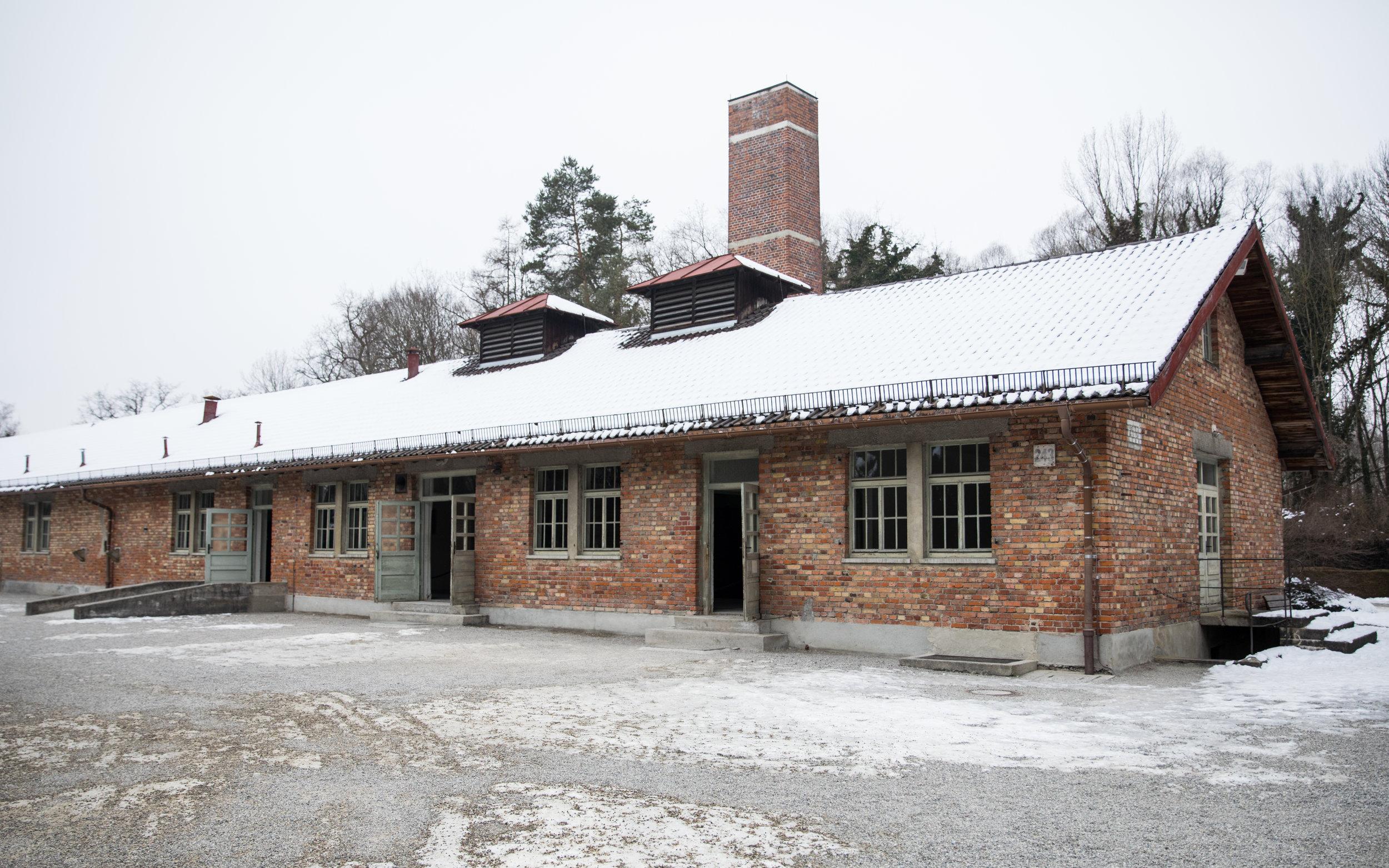 Dachau-20.jpg