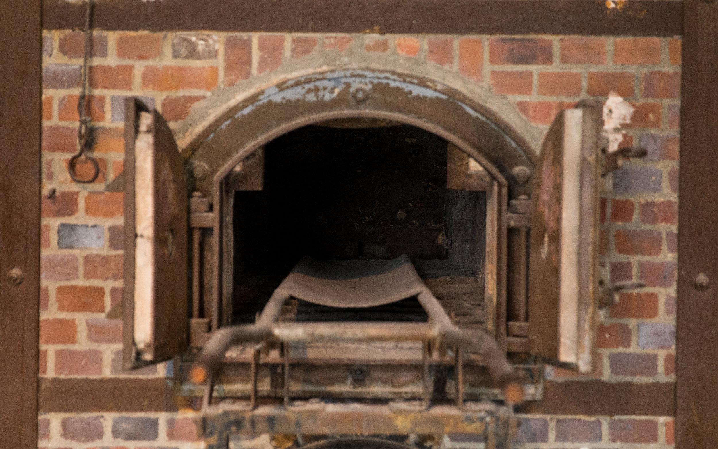 Dachau-22.jpg