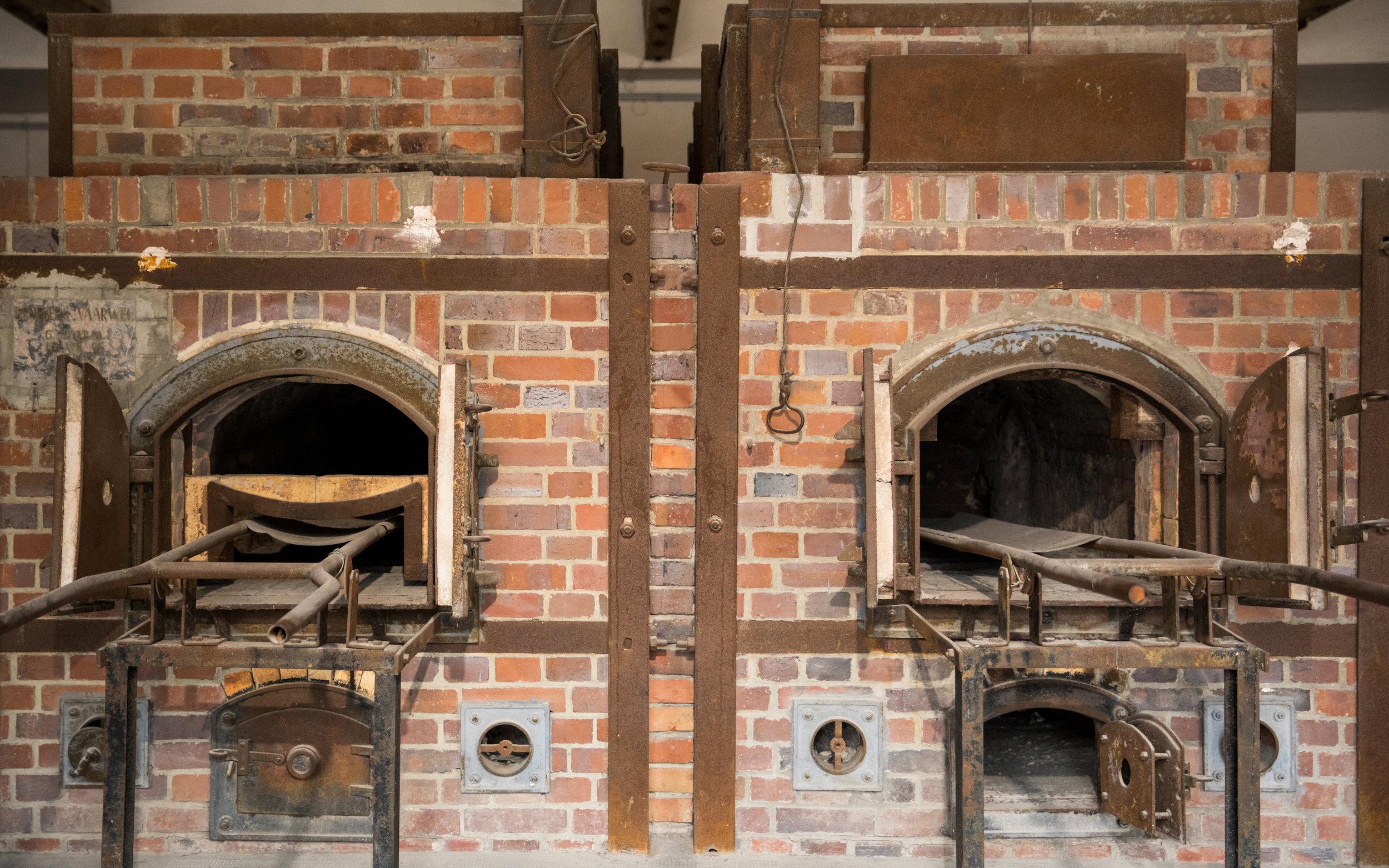 Dachau-21.jpg