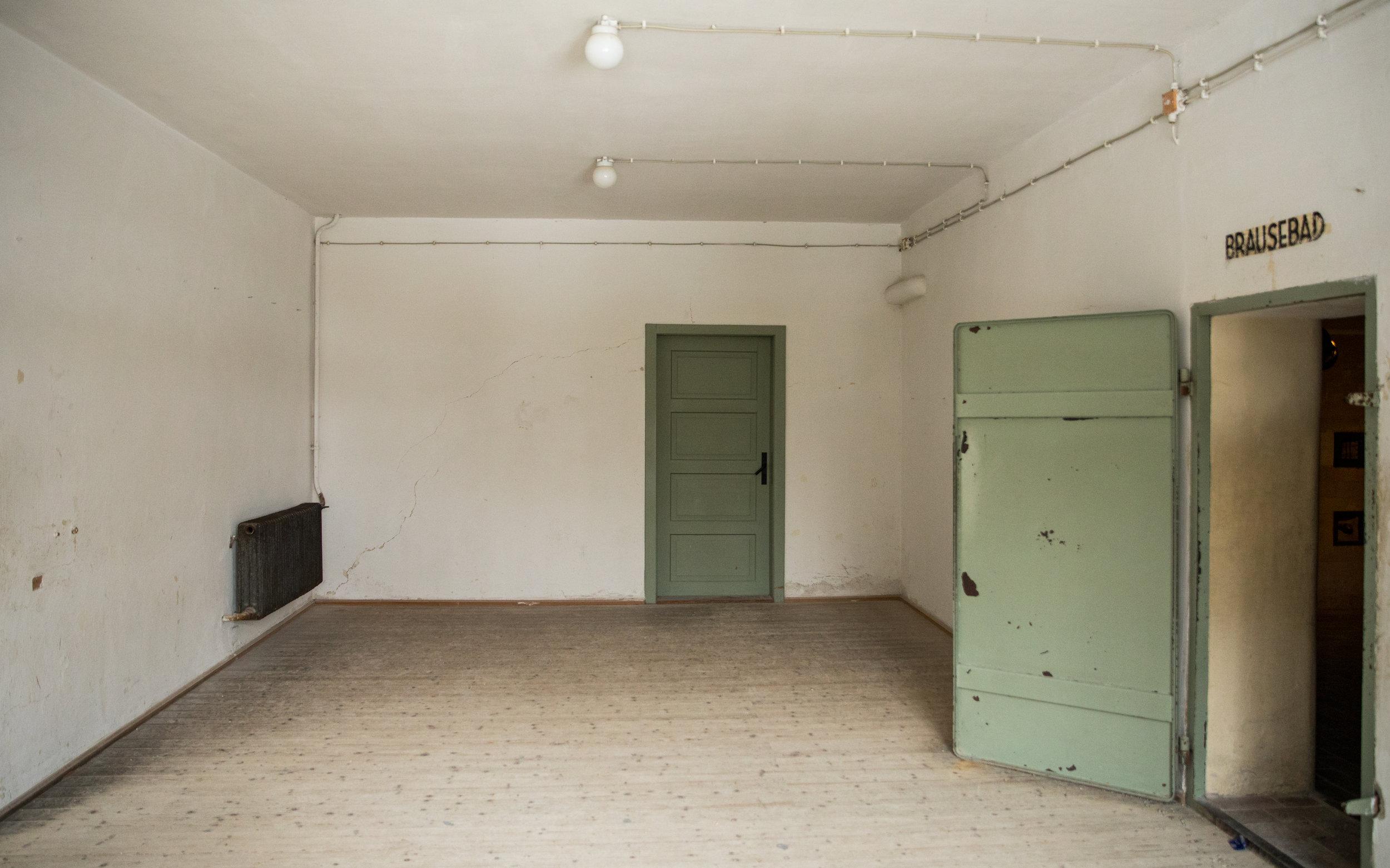 Dachau-23.jpg