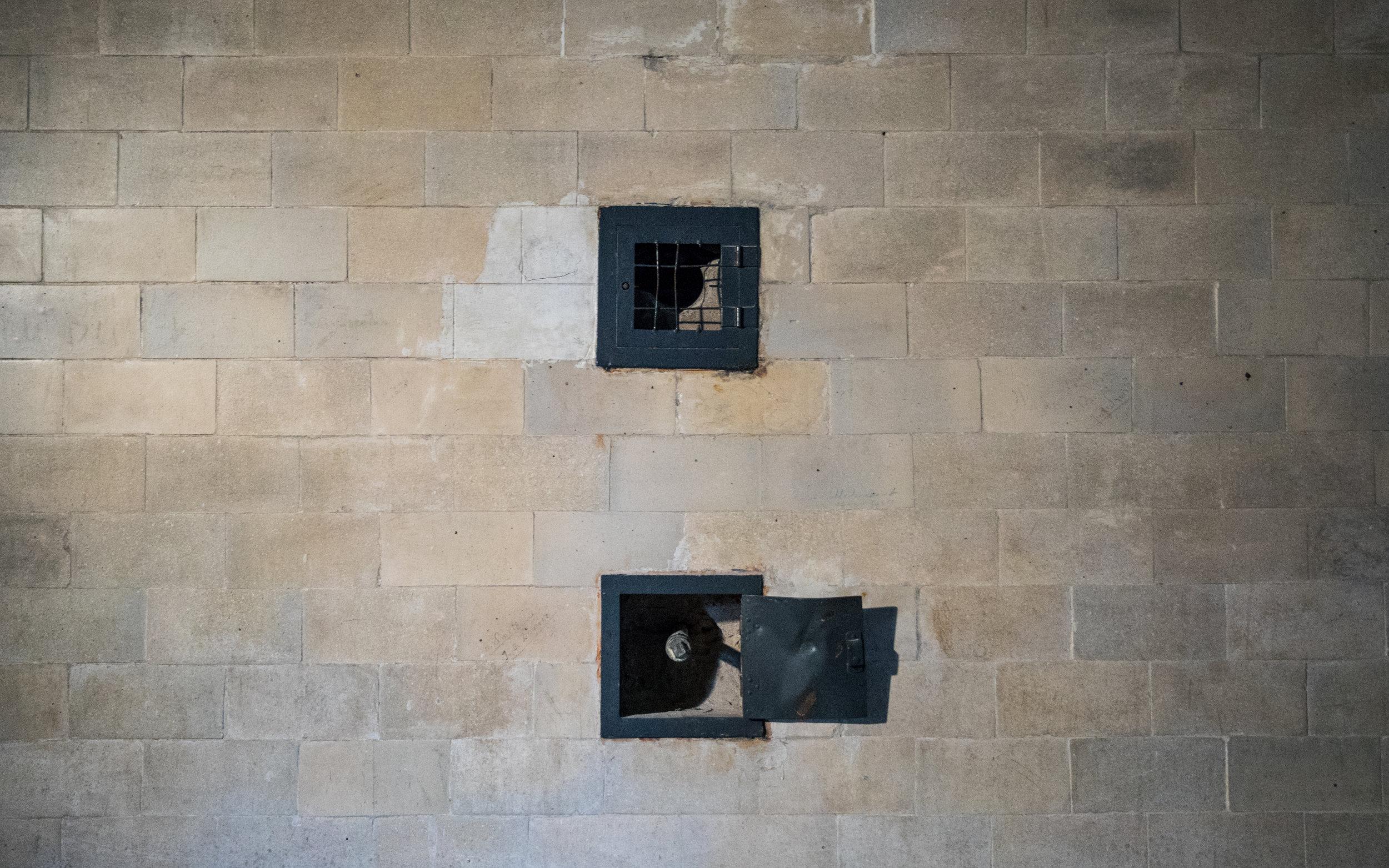 Dachau-24.jpg