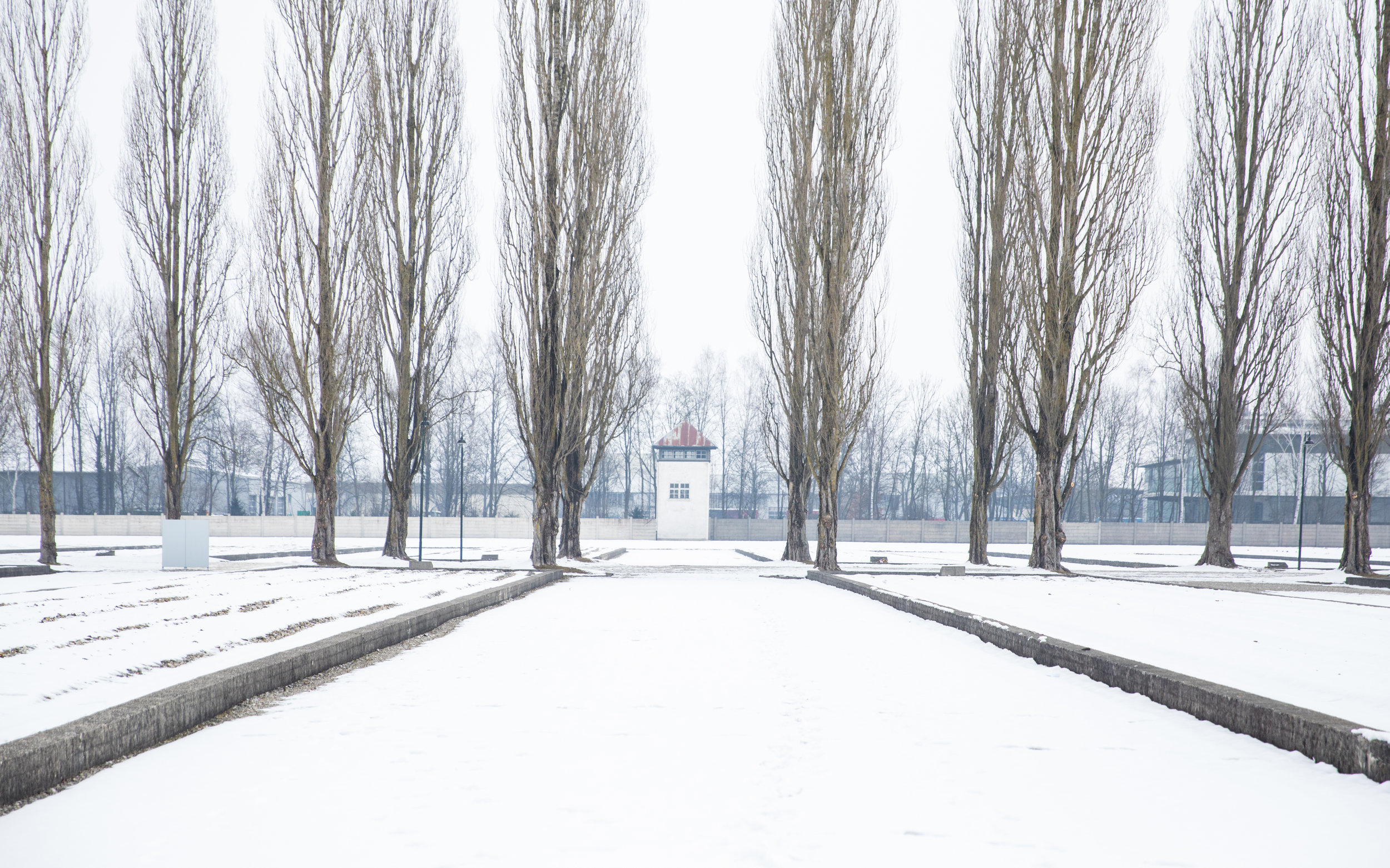 Dachau-26.jpg
