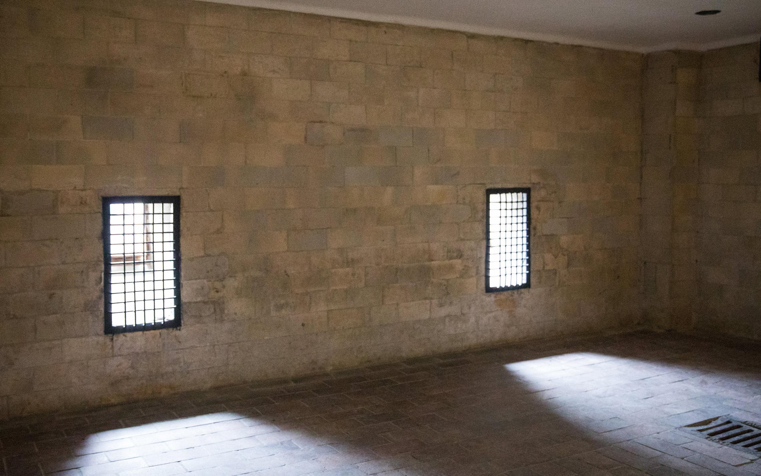 Dachau-25.jpg