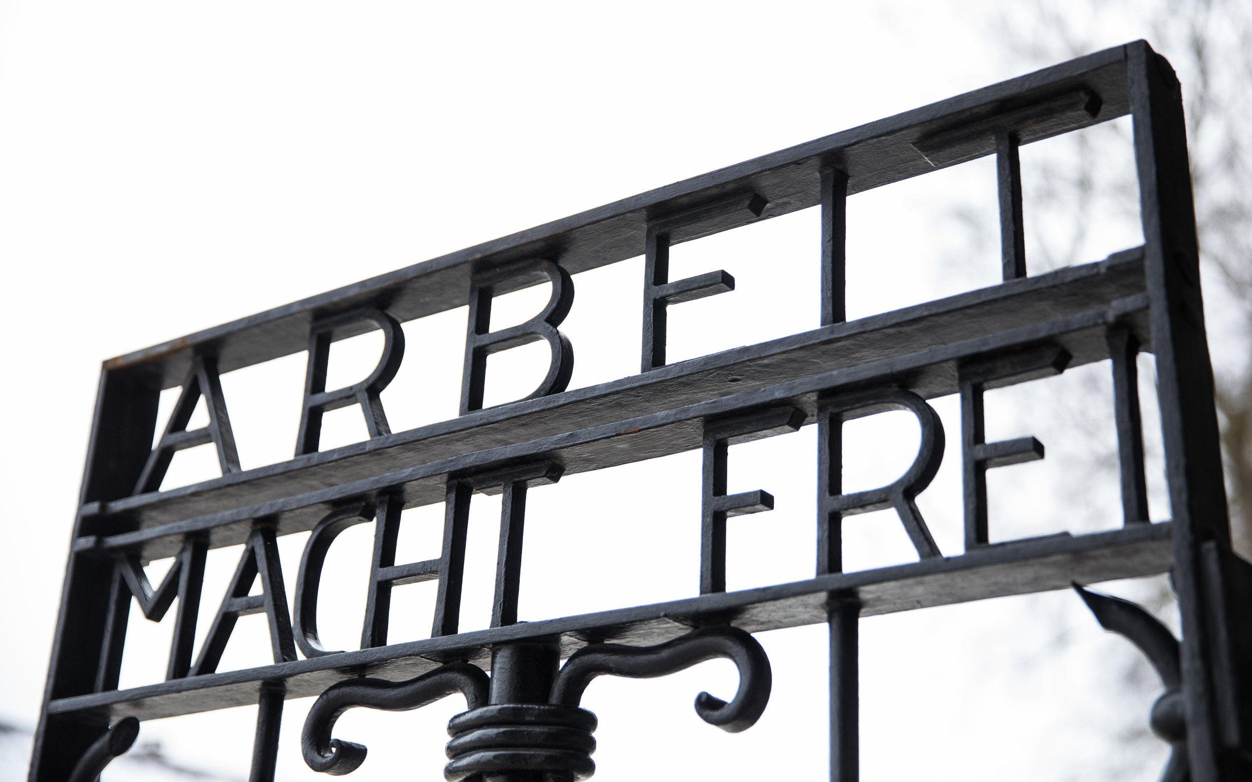Dachau-29.jpg
