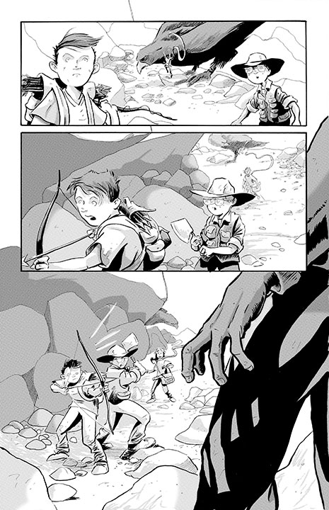 craigmoreTT2-page121.jpg