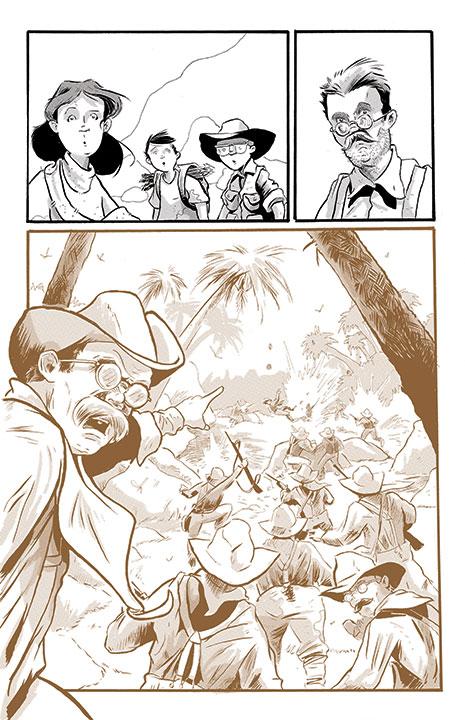 craigmoreTT2-page124.jpg