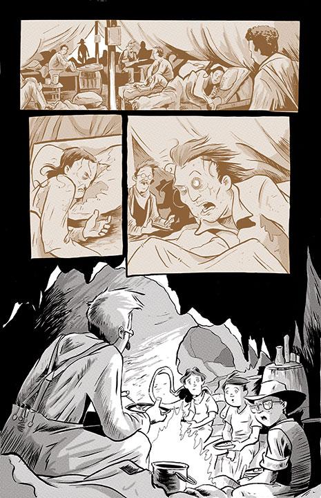 craigmoreTT2-page125.jpg