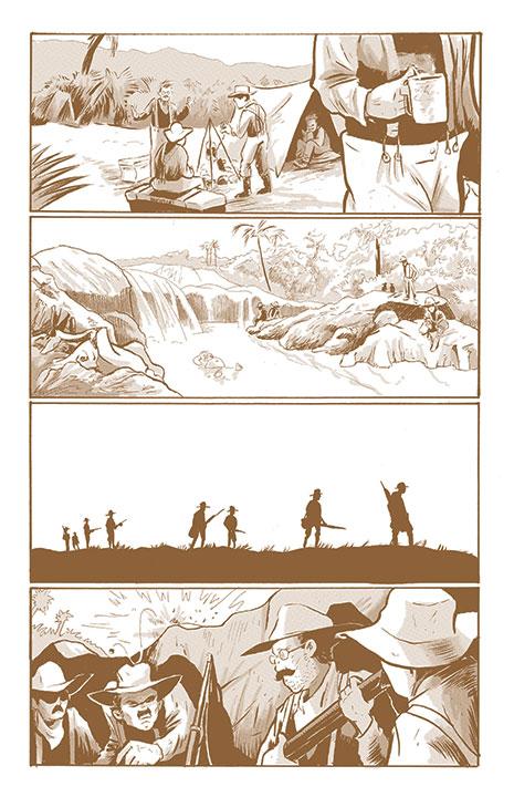 craigmoreTT2-page126.jpg