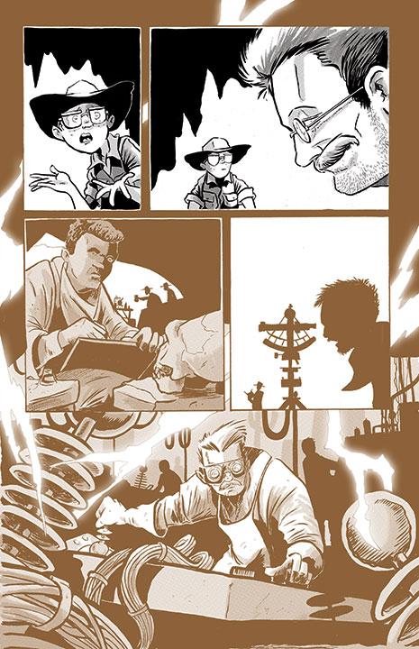 craigmoreTT2-page127.jpg