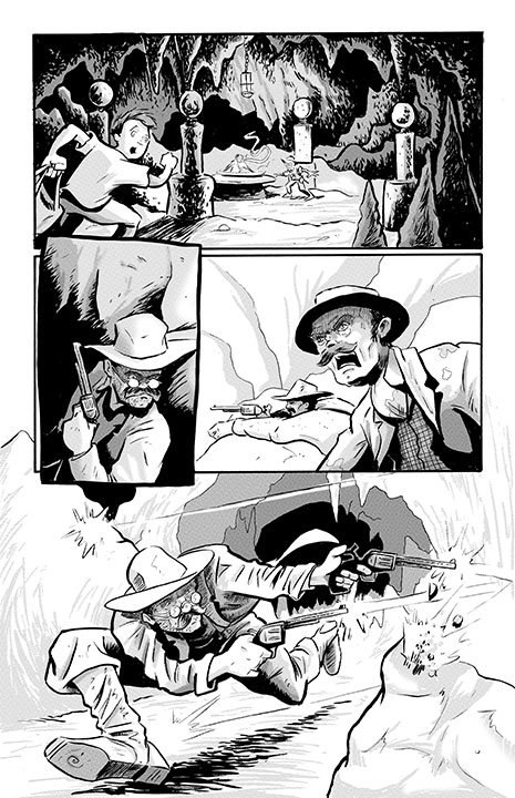 craigmoreTT2-page134.jpg