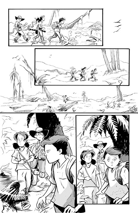 craigmoreTT2-page163.jpg
