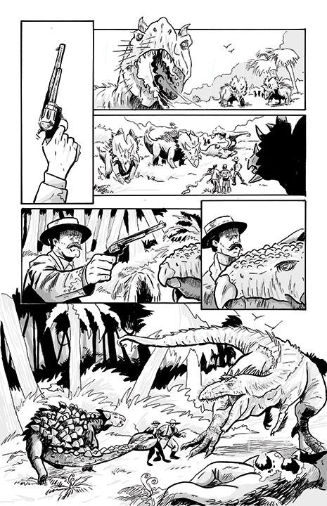 craigmoreTT2-page230.jpg