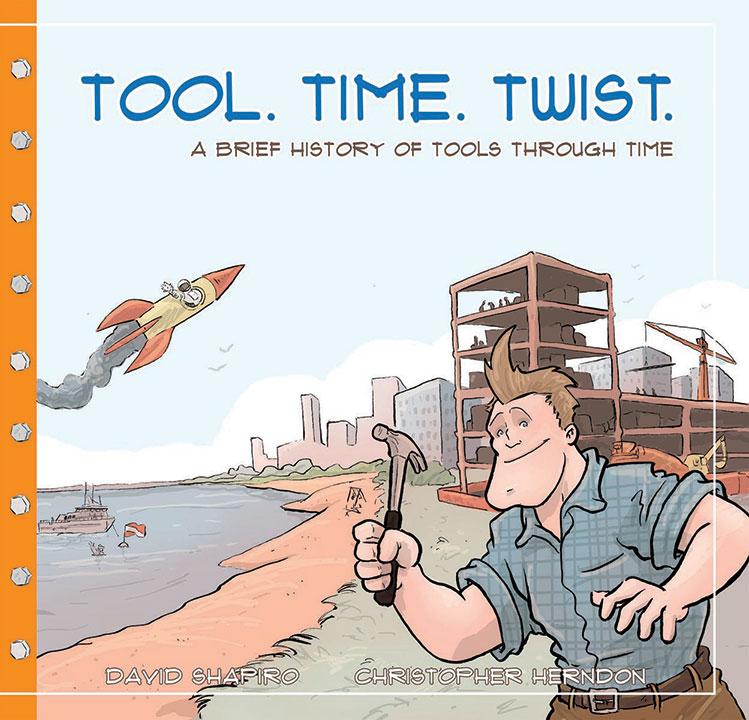 ToolTimeTwistWebCoverArt.jpg