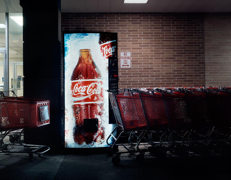 coke-machine.jpg