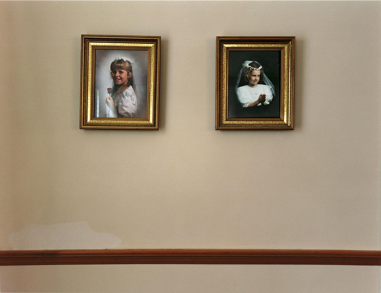 communionportrait.jpg
