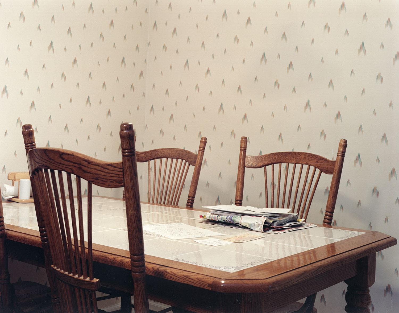 kitchen.table.jpg