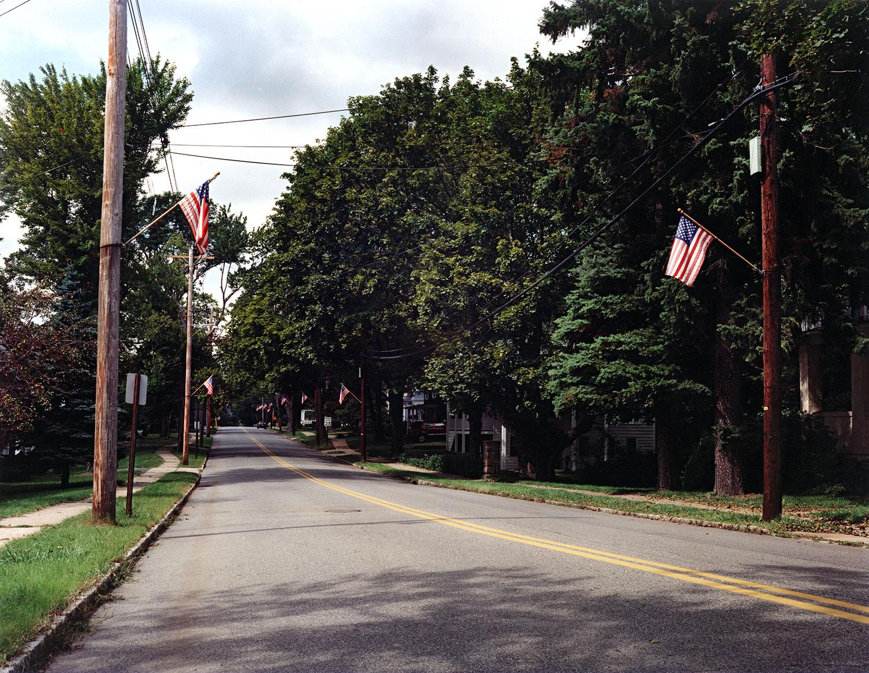 streetflags.jpg
