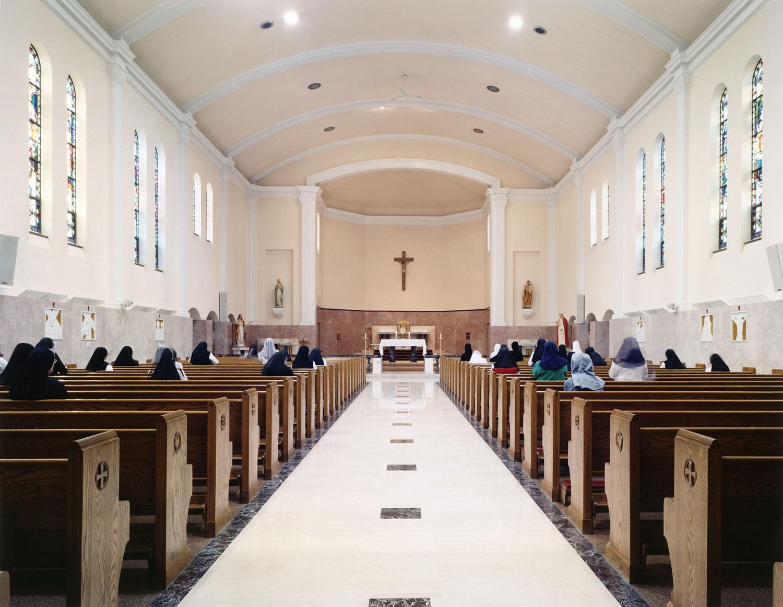 nun.church.int.jpg