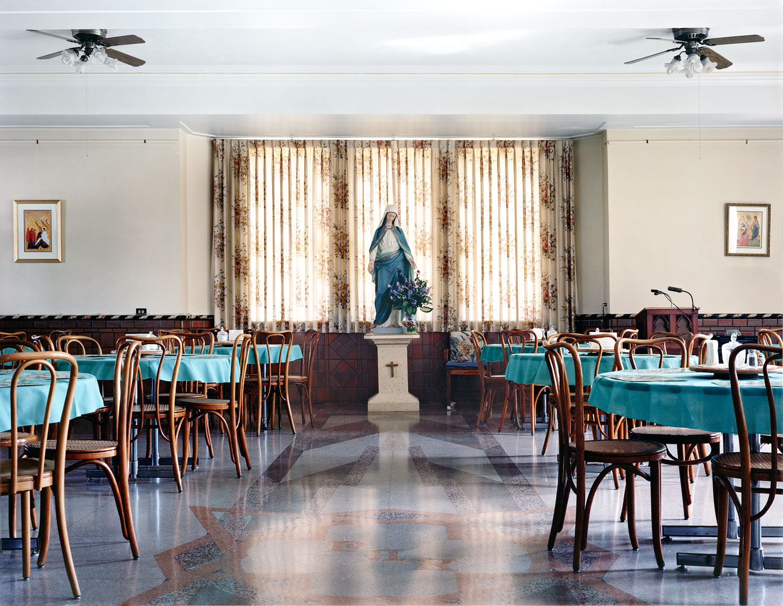 nuns.diningroom.jpg
