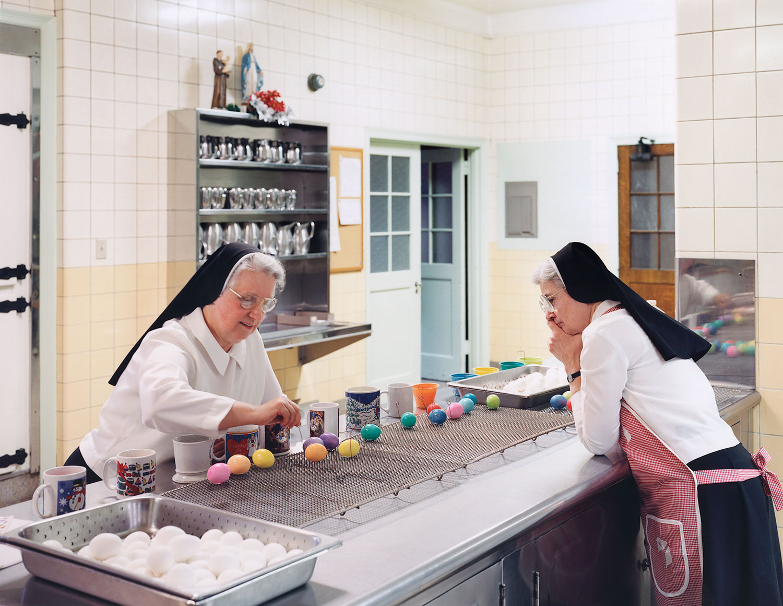 nuns.eggs-copy.jpg
