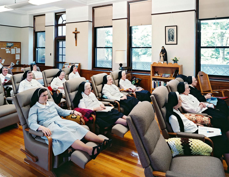 nuns.reclining.jpg