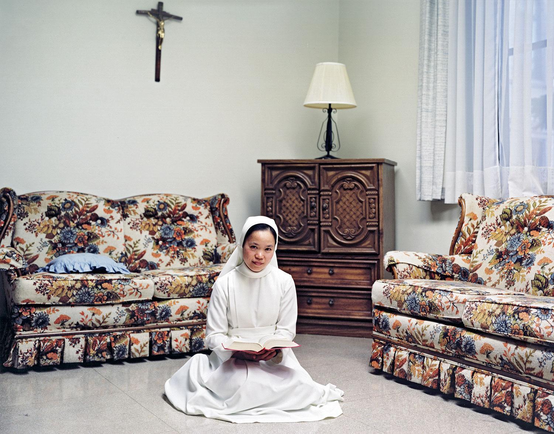 nuns.sisterahn.jpg