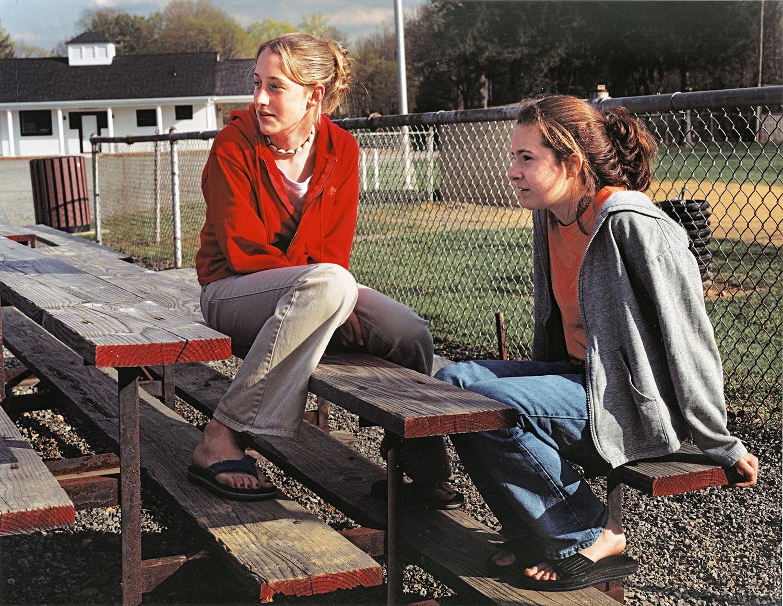 kelsey&lauren.bench.jpg
